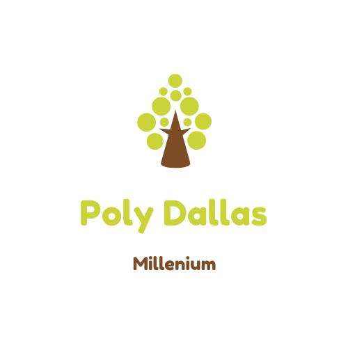 Poly Dallas Millenium